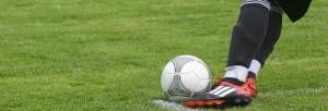 football-452569_1920 (3)